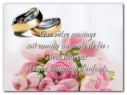 message f licitations mariage citation d amitié poème d amitié phrase d amitié proverbe d