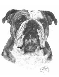 mike sibley fine art watches featuring dog art masterpieces by