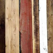 How To Reclaim Barn Wood Longleaf Lumber Reclaimed Barn Board U0026 Barn Wood