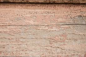 Wood Wall Texture by Wood Panel Background Wall Www Myfreetextures Com 1500 Free