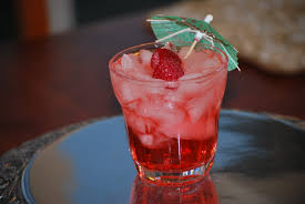 pretty alcoholic drinks festive drinks for children bona vita