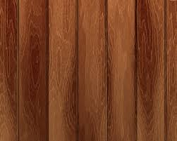 Wood Paneling Walls by Wood Paneling For Walls Paneling Wall Wood For Walls Interior At
