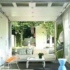 garage living space garage living room conversion garage can i convert garage into