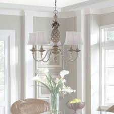 beach themed light fixtures coastal style lighting full size of chandeliers modern beach