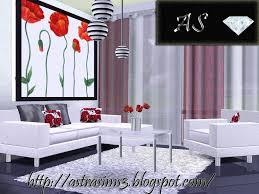 sims 3 living room sets 7 best living room furniture sets ideas