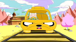 cartoon car png image s5e25 police car jake png adventure time wiki fandom