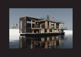 house on water is dirkmarine uk sister company