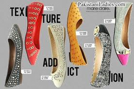 bata shoes prices new arrival winter collection 2015 for