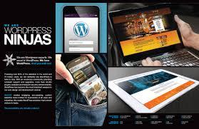 deliberately small delivering big web312 comweb312 com
