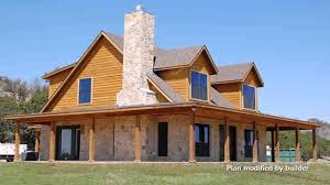 House With A Wrap Around Porch Metal House Plans With Wrap Around Porch Youtube