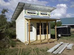 micro mini homes 246 best micro homes and tiny houses images on pinterest small
