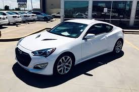 hyundai genesis coupe sale hyundai genesis coupe for sale in arkansas carsforsale com