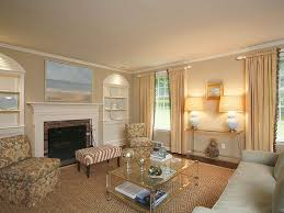 Elegant Living Room Wallpaper Elegant Living Room Thraam Com