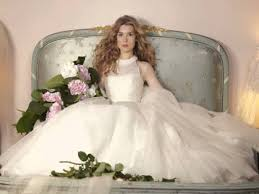 cinderella wedding dresses cinderella wedding dress