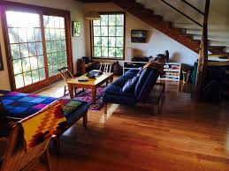 Cottages At Point Reyes Seashore by Pt Reyes 2 Cottage Retreat Over Tomales Bay Vrbo