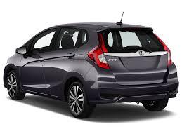 honda vehicles new vehicles for sale in selma ca selma honda