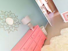 dishy coral paint color sw 6598 by sherwin williams view interior