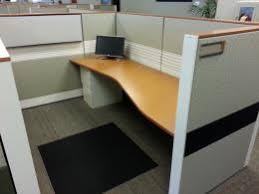 Office Furniture Minnesota by Used Cubicles Minnesota New And Used Office Furniture Mn