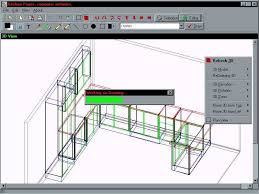 online design tools online furniture design tool psicmuse com