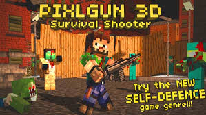 pixel gun 3d hack apk pixel gun 3d hack cheats tips and guide get powerful weapons and