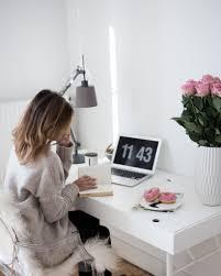 B O Schreibtisch Kaufen Mein Arbeitsplatz Mit Einem Skandinavischen Design Von Boconcept