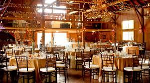 wedding venues portsmouth nh wedding photos near portsmouth nh 28 images wedding reception