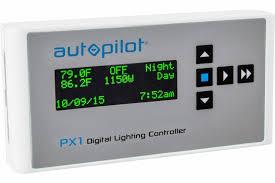 light controllers blueearthsustainable