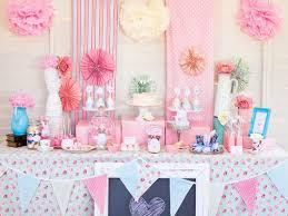 best baby shower themes best baby shower themes ideas s party plans
