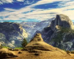 California Mountains images California mountains jpg