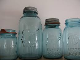 how to date ball mason jars 9 ways the jar will tell you