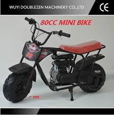baja doodle bug mini bike 97cc 4 stroke engine manual best 25 80cc dirt bike ideas on dirt bike yamaha 2