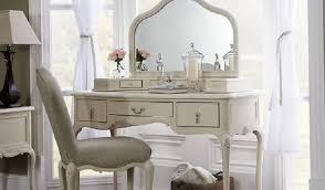 shabby chic heaven shabby chic furniture furnishings