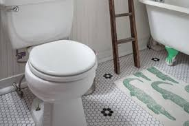 our favorite vintage mosaic floor tiles for bathrooms apartment