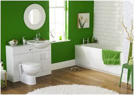 Bathrooms Ideas 2014 Colors Bathroom Best Color For Small Bathroom No Window Blue Green