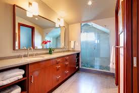 bathrooms cabinets ideas bathroom cabinet ideas styles
