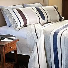 Overstock Duvet 25 Best Blue And Brown Duvet Cover Images On Pinterest Duvet