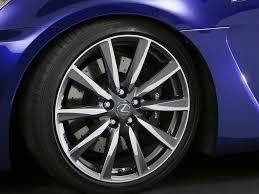 lexus isf wallpaper 2008 lexus is f lexus supercars net