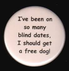 Blind Date Funny Blind Date Quotes Like Success