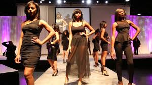 bronner brothers hair show schedule bronner brothers international beauty show 2016 youtube