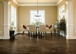 experience the many benefits of armstrong hardwood floors