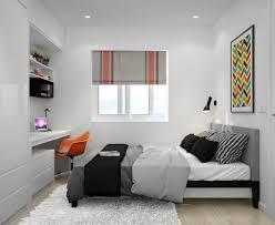 bedding set amazing luxury designer bedding ensembles momentous