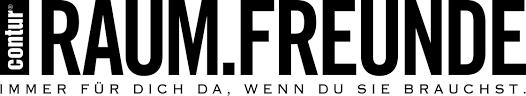 Komplett K Hen K Henzeile Online Shop Spitzhüttl Home Company Möbelhaus Bei Würzburg
