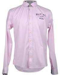 shop men u0027s beverly hills polo club clothing from 21 lyst