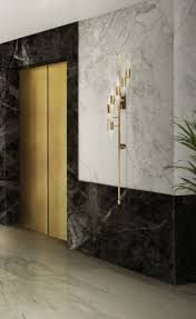 best 25 elevator design ideas on pinterest elevator lobby