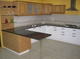 Home And Decor India Modular Kitchen India In Apartments Home Design Ideas Essentials