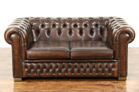 Antique Settee For Sale Furniture Loveseats Cheap Vintage Couches Vintage Loveseat