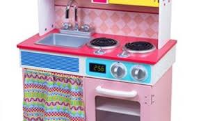 cuisine imaginarium déco cuisine vertbaudet 00 cuisine vertbaudet avis cuisine
