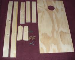 set of 2 boards do it yourself