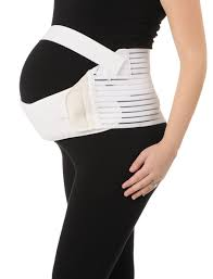 maternity band specialties maternity belt single a pea in the pod maternity