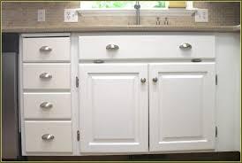 concealed kitchen cabinet hinges amerock concealed hinges amerock cabinet hinges full overlay soft